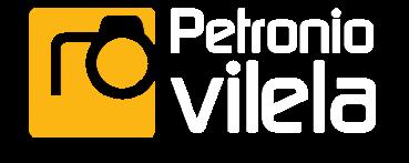 Petronio Vilela